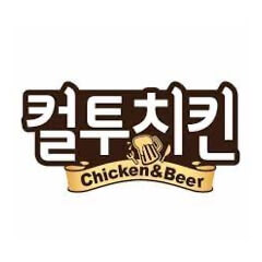 Cultwo Chicken img