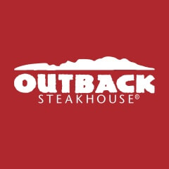 Outback Steakhouse img
