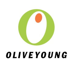 Olive Young img