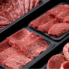 Meat Set (Delivery) img