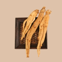Red Ginseng (Delivery) img